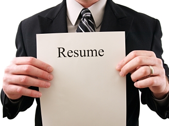 a good resume is a ticket to a great job does your resume adequately bring your skills and professionalism to life at nine2three we see hundreds of - Need Help With Resume